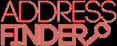 AddressFinder-Logo-red-400x159 (1)